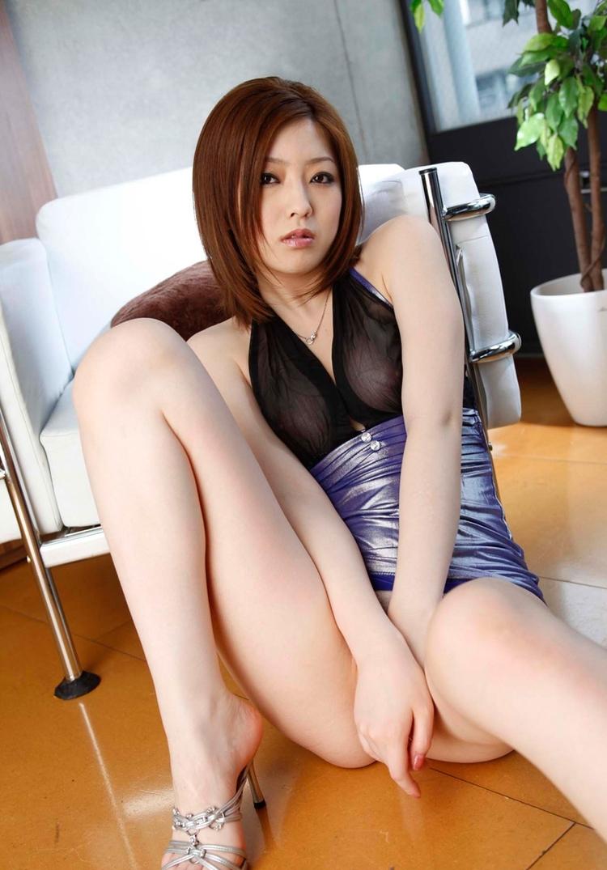 羽田あい エロ画像 100