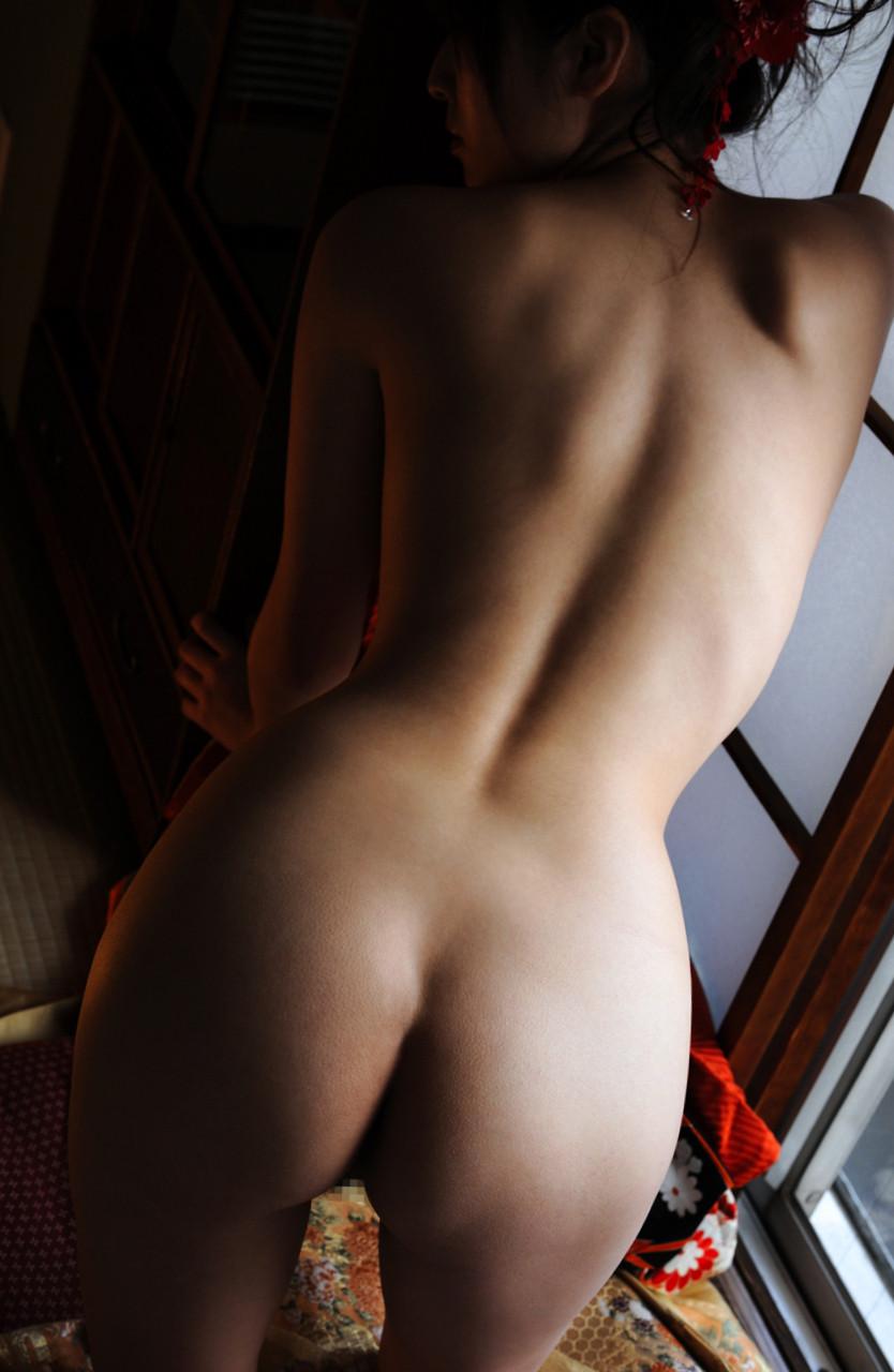 椎名ゆな セックス画像 100