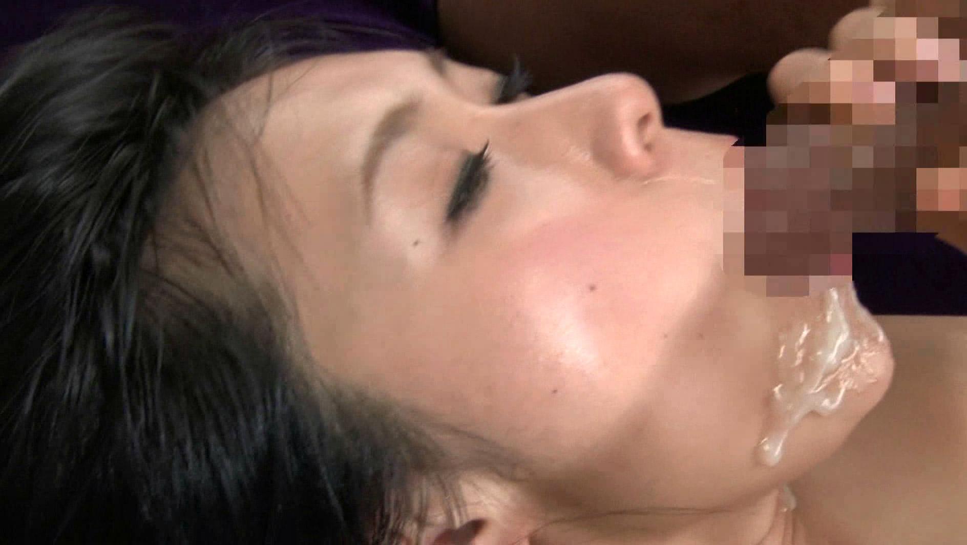 小倉奈々 セックス画像 100