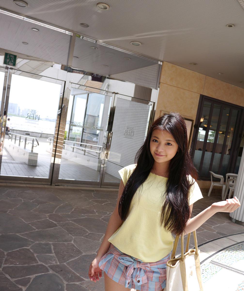 AV女優 鶴田かな エロ画像 101