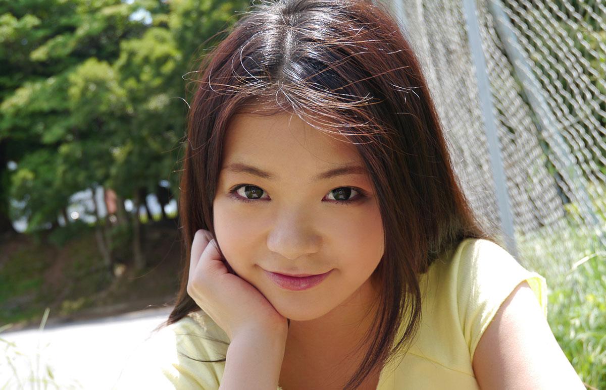 AV女優 鶴田かな エロ画像 102