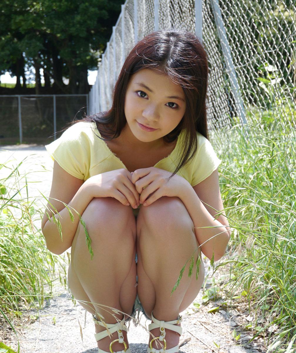 AV女優 鶴田かな エロ画像 103