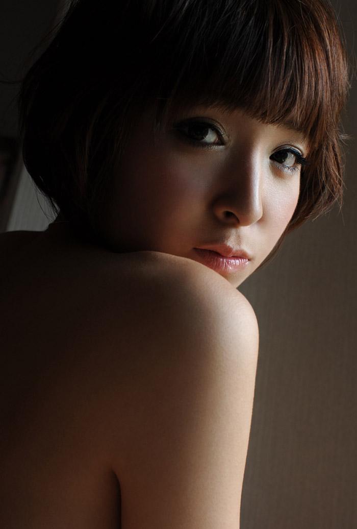 AKB48 篠田麻里子に激似!!椎名ひかる 画像 132枚