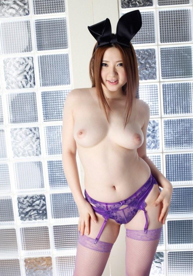 小沢アリス エロ画像 104