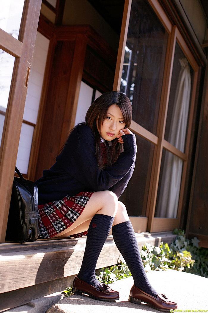 篠崎ミサ エロ画像 No.105