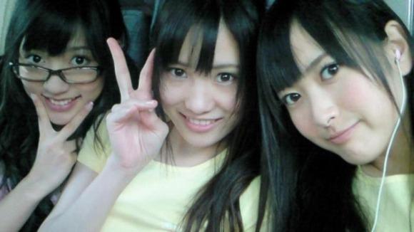 橘梨紗(元AKB48 高松恵理) エロ画像 105