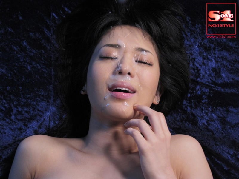 蒼井そら セックス画像 106