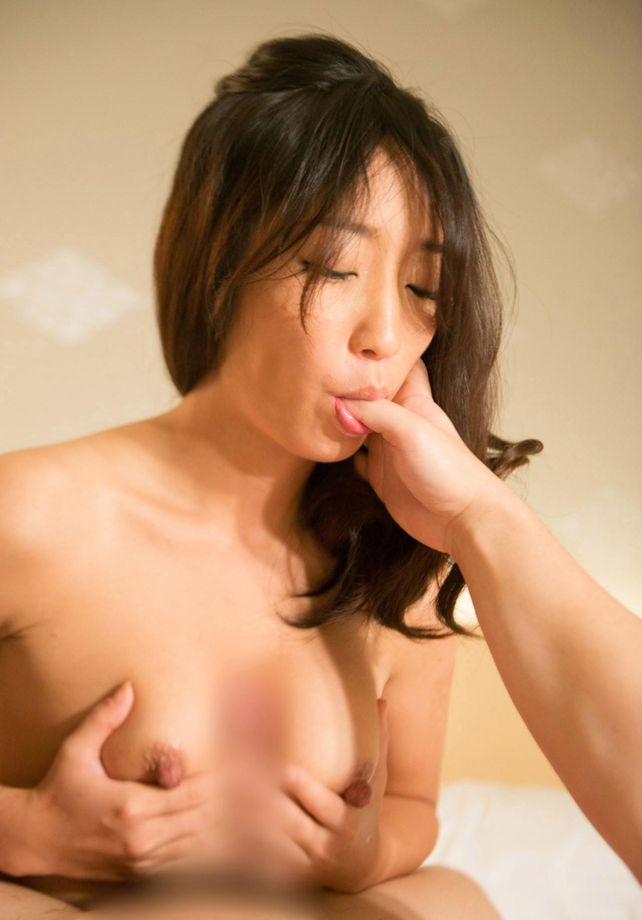 杏樹紗奈(くるみひな) セックス画像 106