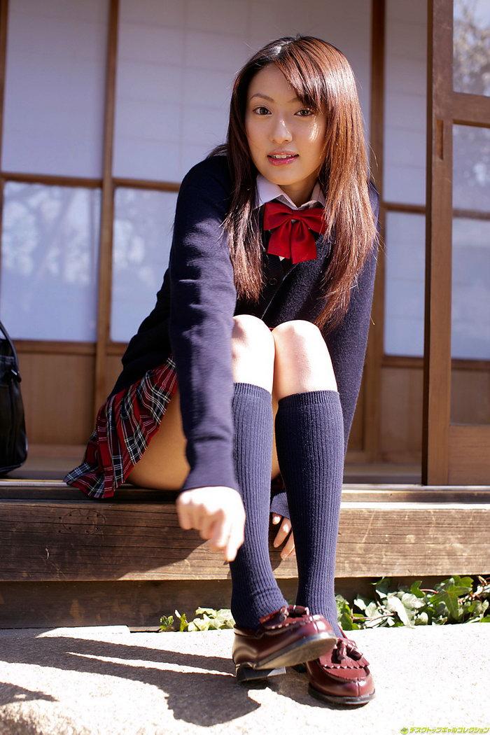 篠崎ミサ エロ画像 No.106