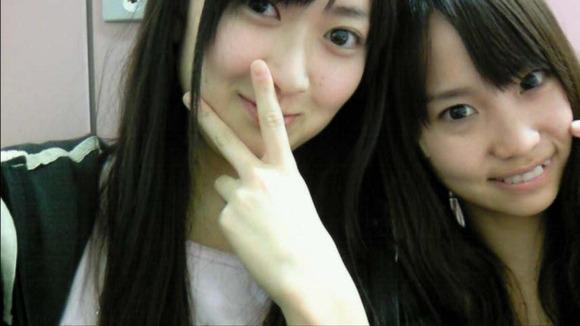 橘梨紗(元AKB48 高松恵理) エロ画像 106