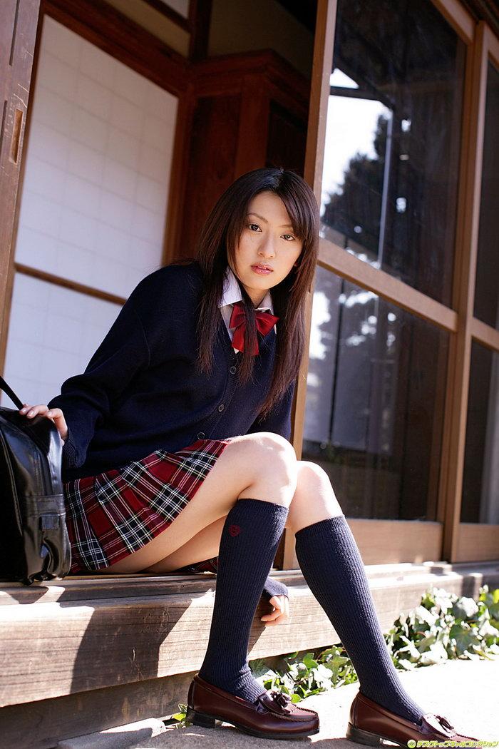篠崎ミサ エロ画像 No.107