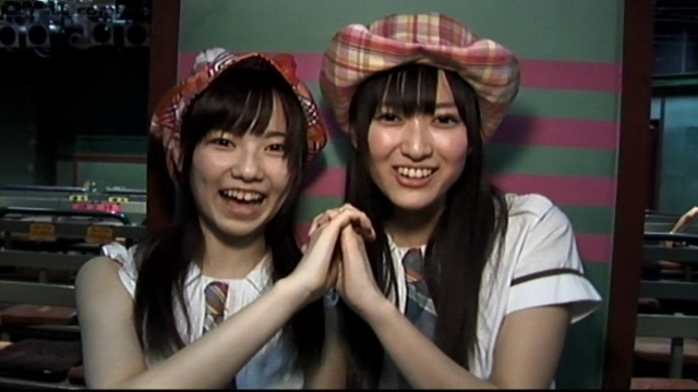 橘梨紗(元AKB48 高松恵理) エロ画像 107