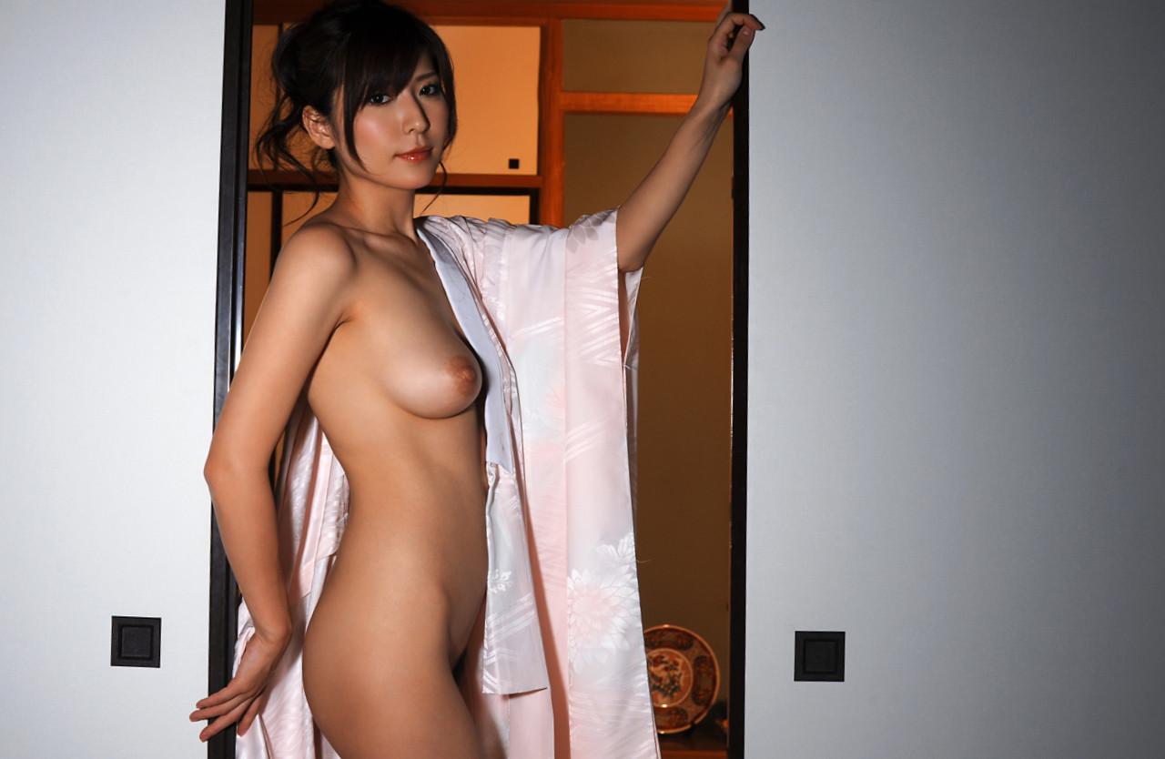 椎名ゆな セックス画像 108