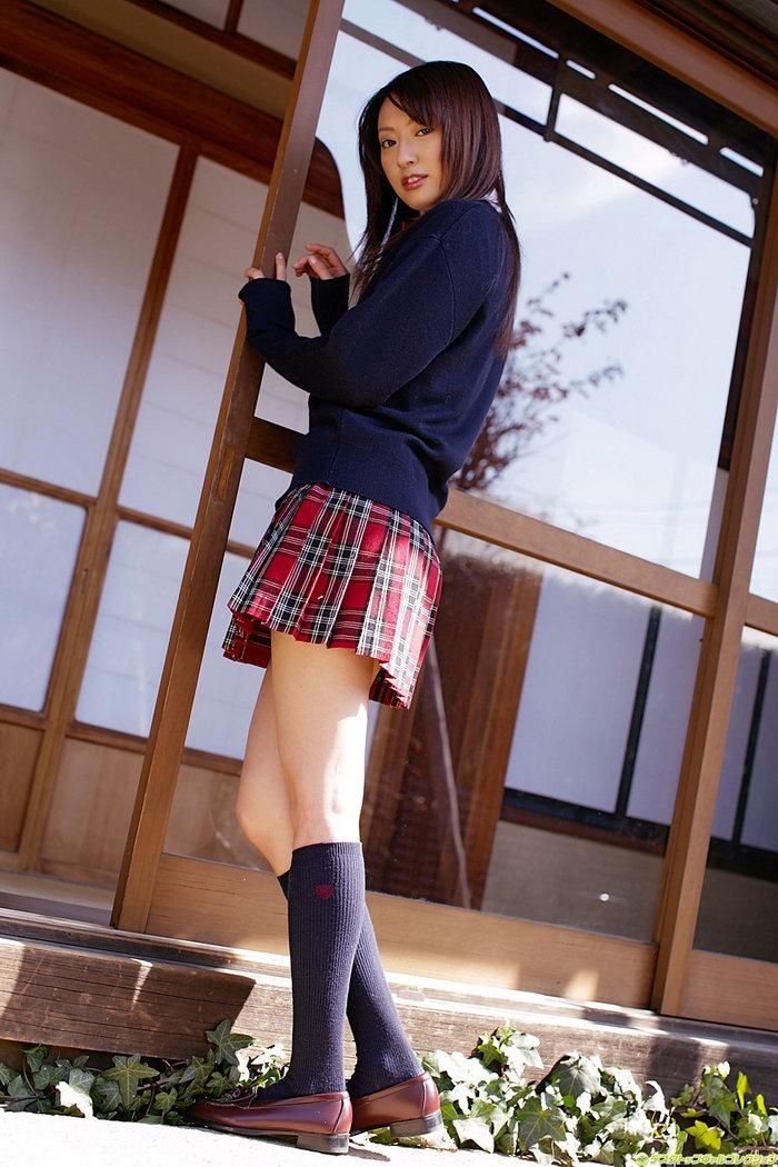 篠崎ミサ エロ画像 No.108