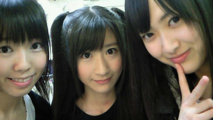 橘梨紗(元AKB48 高松恵理) エロ画像 108