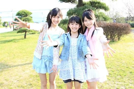 橘梨紗(元AKB48 高松恵理) エロ画像 109
