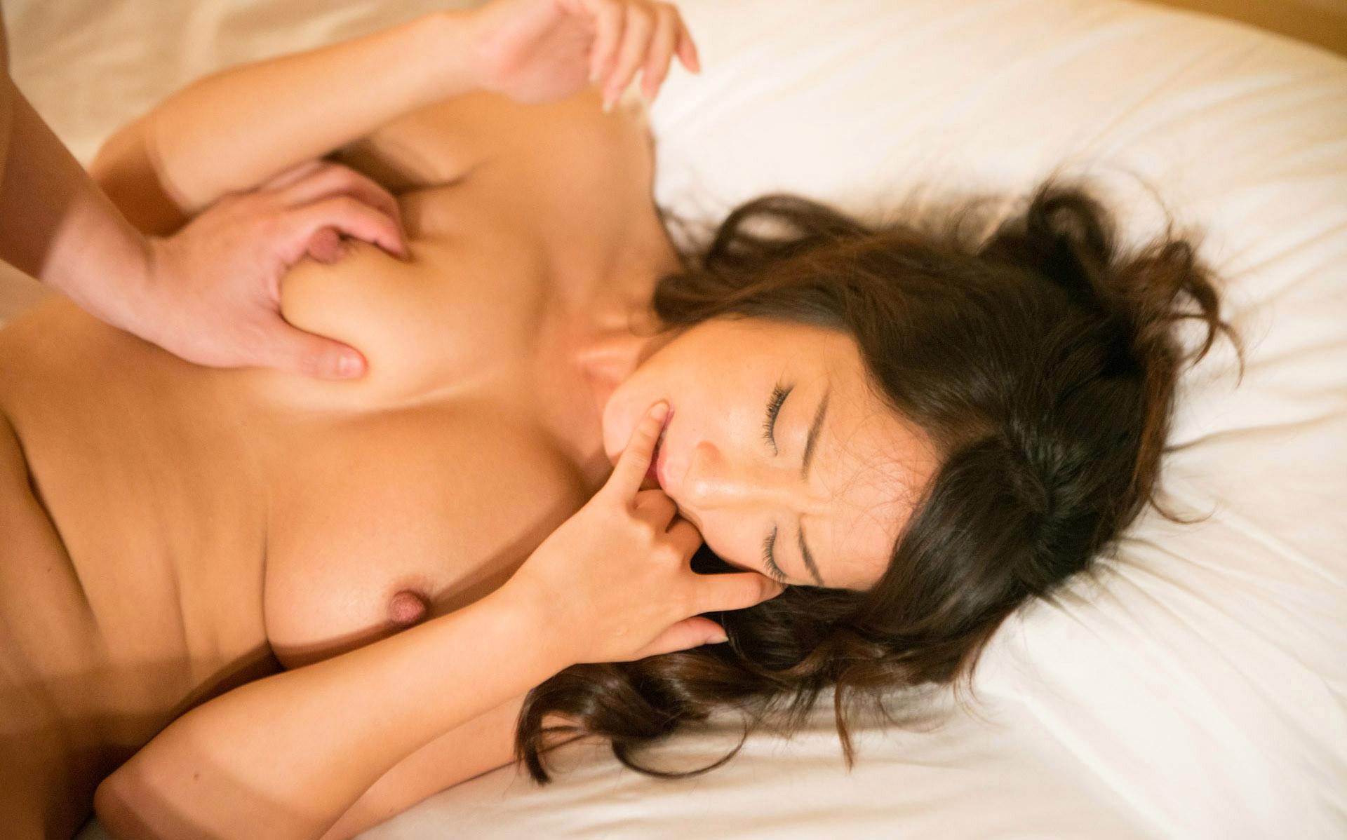杏樹紗奈(くるみひな) セックス画像 111