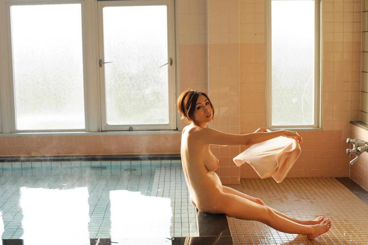 AV女優 JULIA(ジュリア) 画像 114