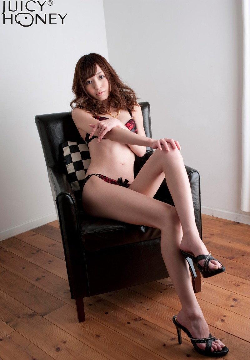 AV女優 希志あいの 画像 124