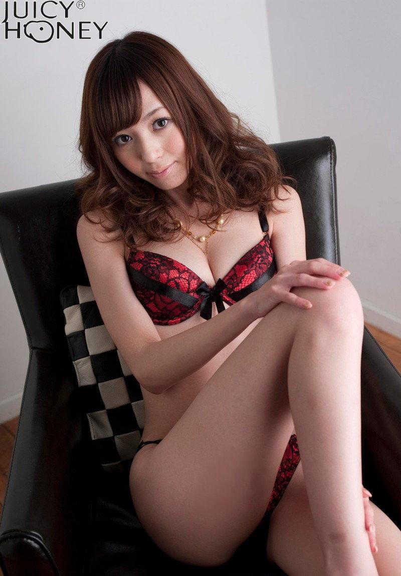 AV女優 希志あいの 画像 125