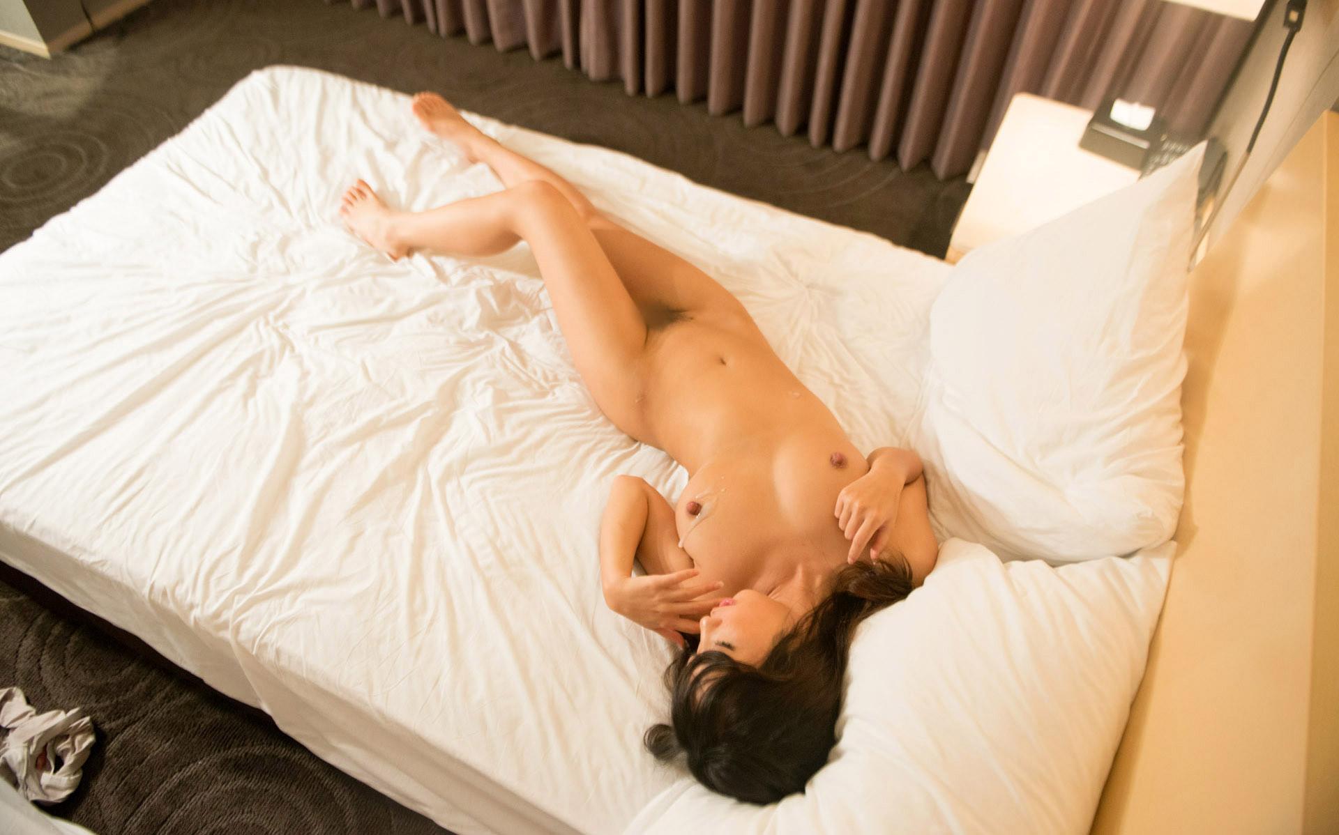 杏樹紗奈(くるみひな) セックス画像 125