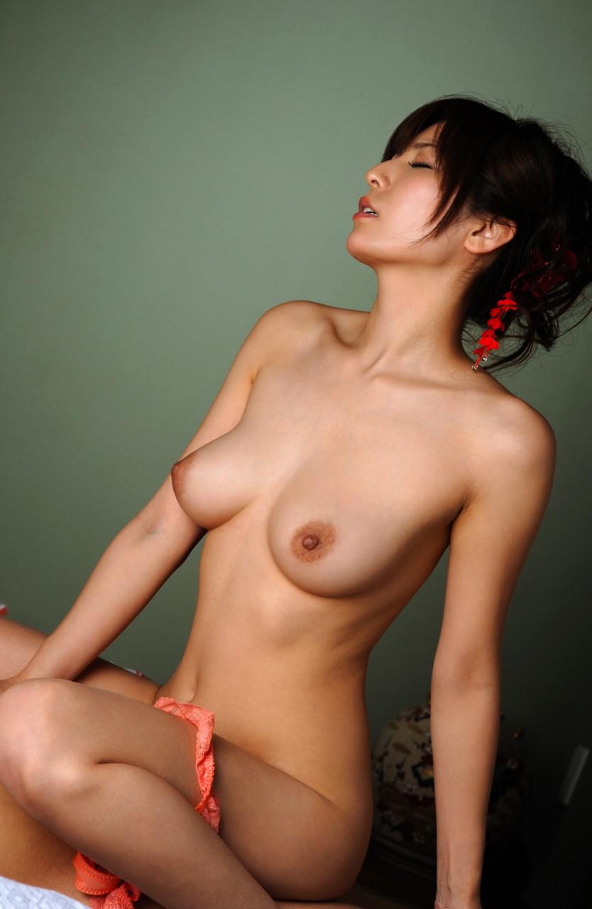 椎名ゆな セックス画像 131