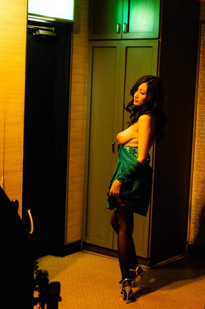 AV女優 JULIA(ジュリア) 画像 131