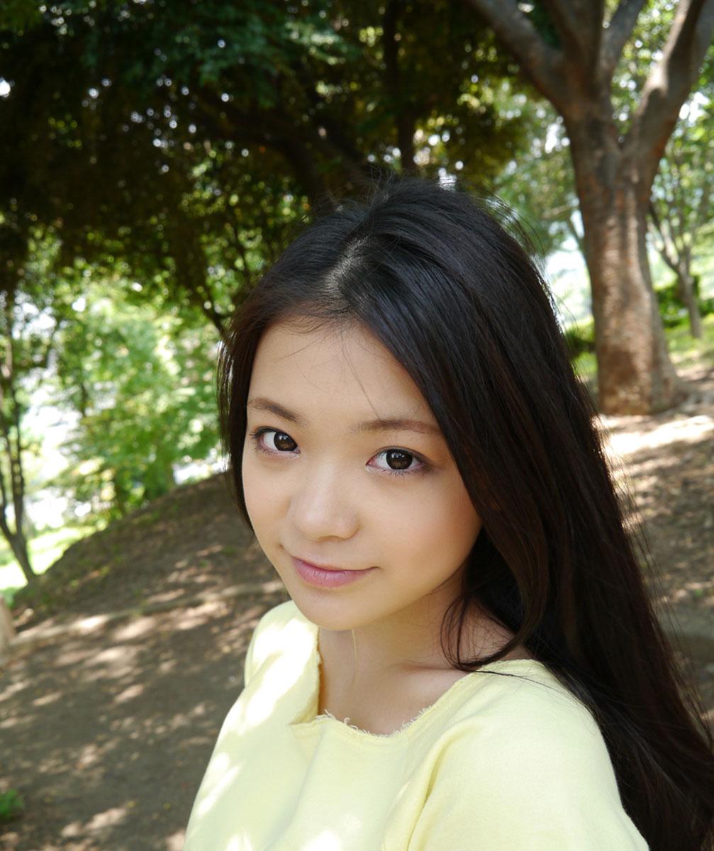 AV女優 鶴田かな エロ画像 136