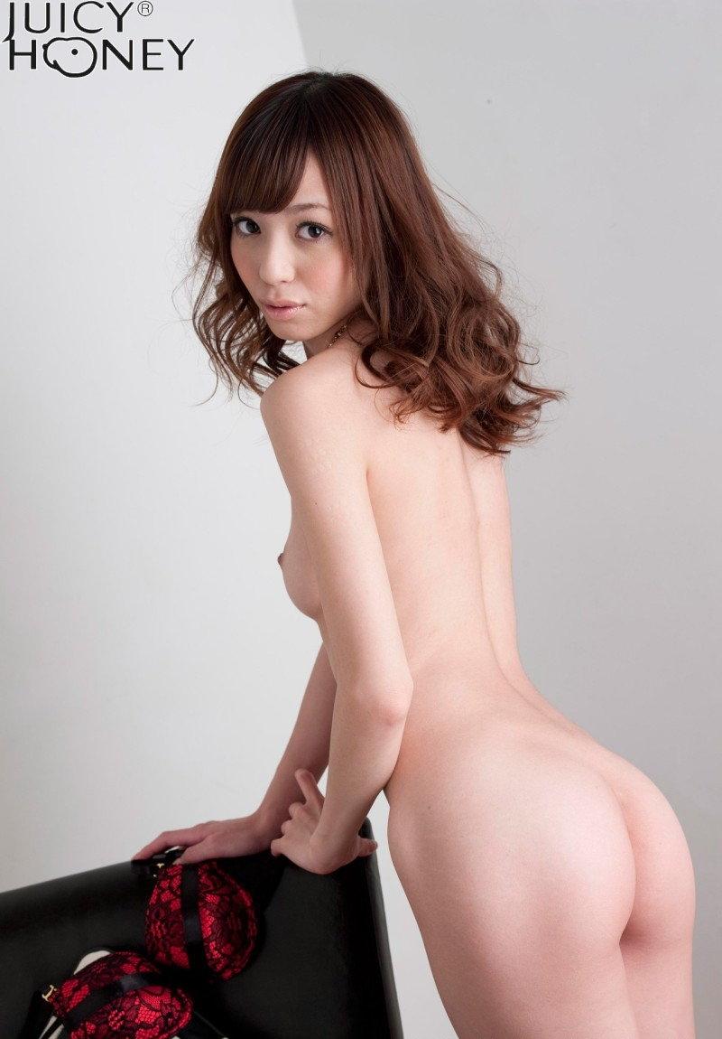 AV女優 希志あいの 画像 144