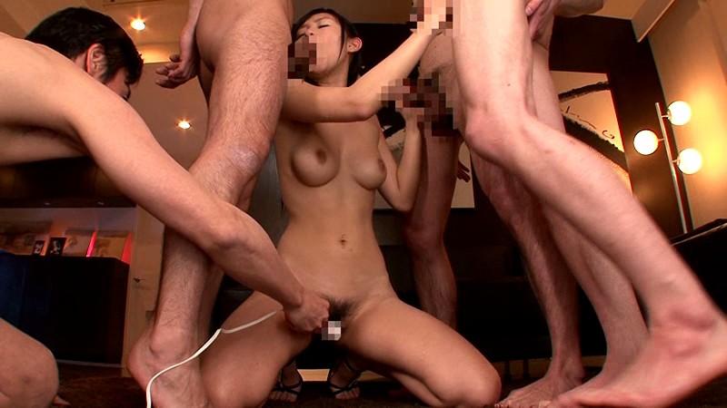 小倉奈々 セックス画像 151