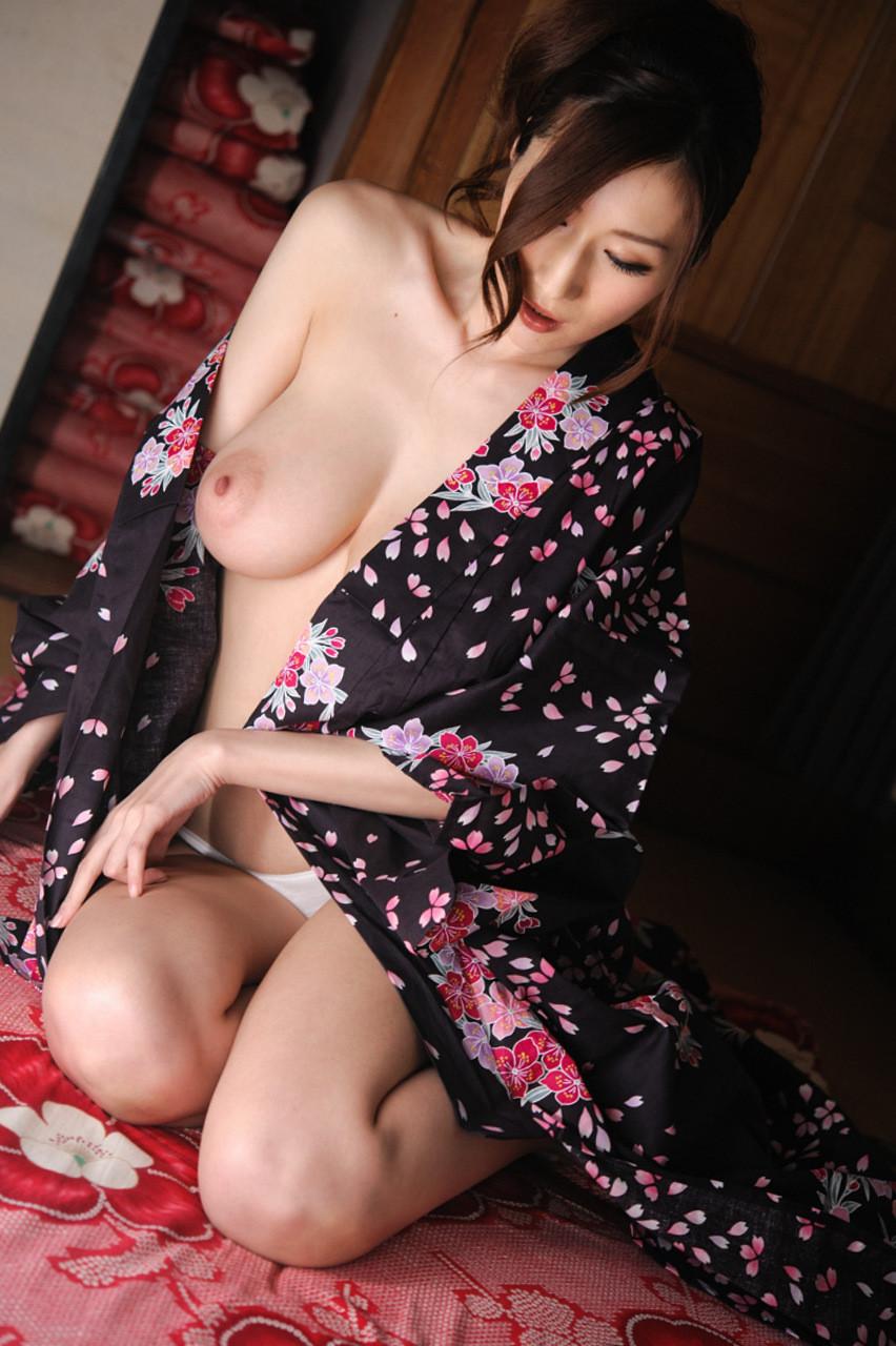 AV女優 JULIA(ジュリア) 画像 161