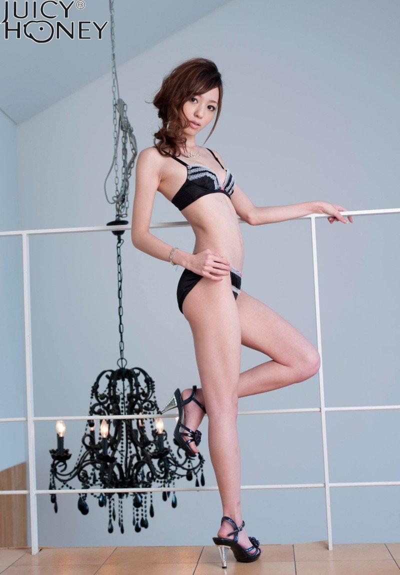 AV女優 希志あいの 画像 164