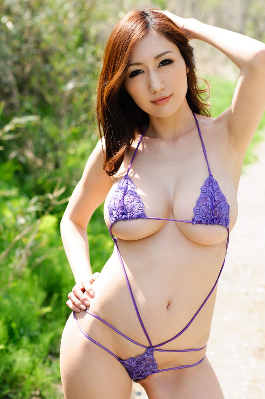 AV女優 JULIA(ジュリア) 画像 174