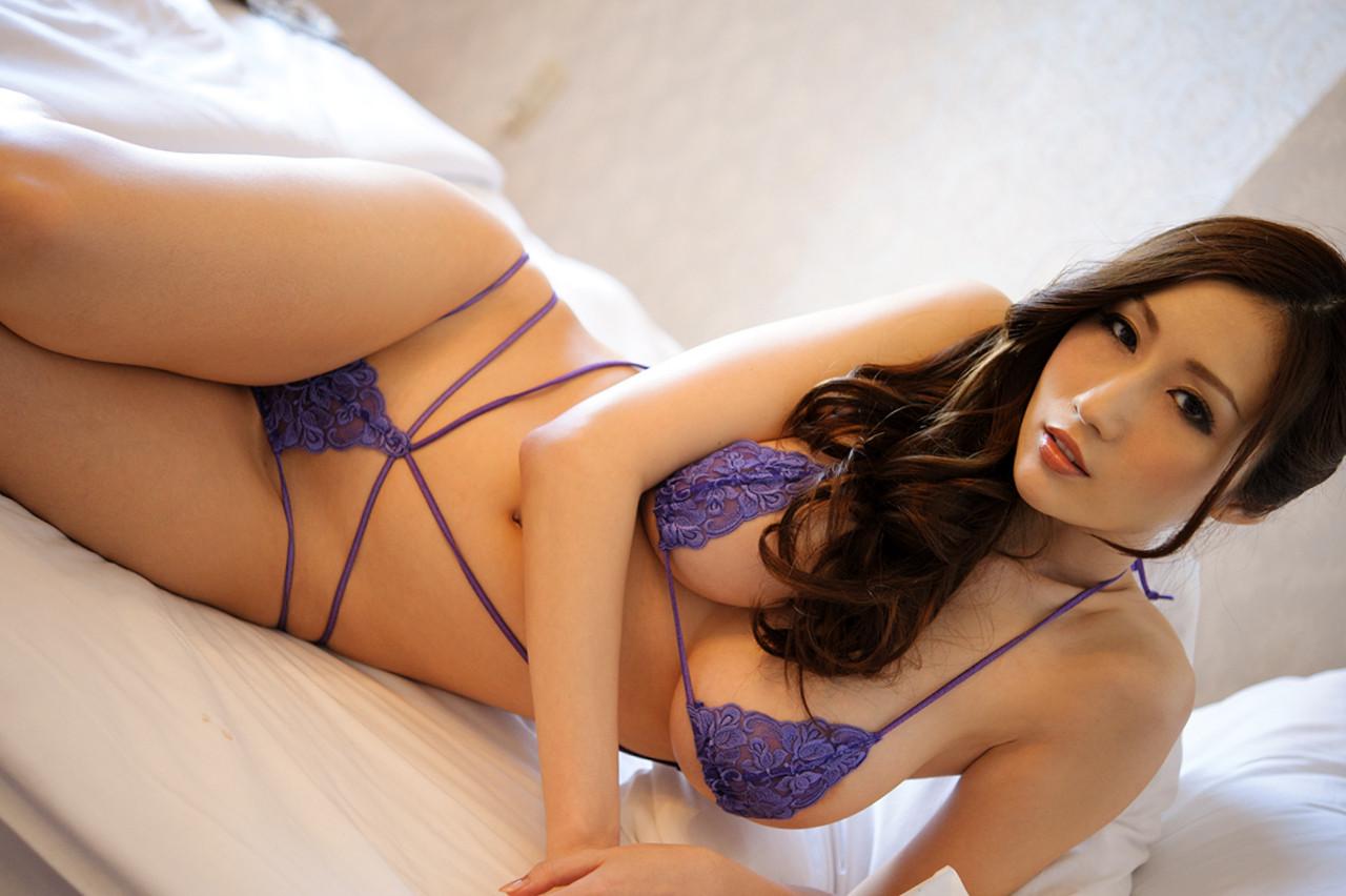 AV女優 JULIA(ジュリア) 画像 177