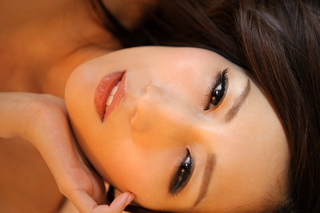 AV女優 JULIA(ジュリア) 画像 190