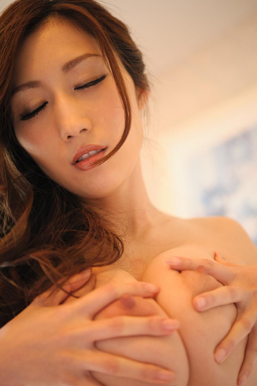 AV女優 JULIA(ジュリア) 画像 198