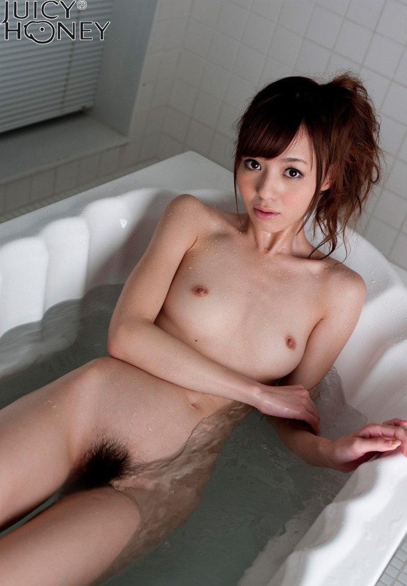 AV女優 希志あいの 画像 211