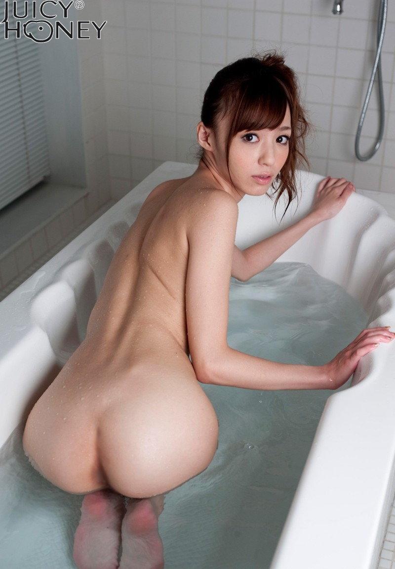 AV女優 希志あいの 画像 212