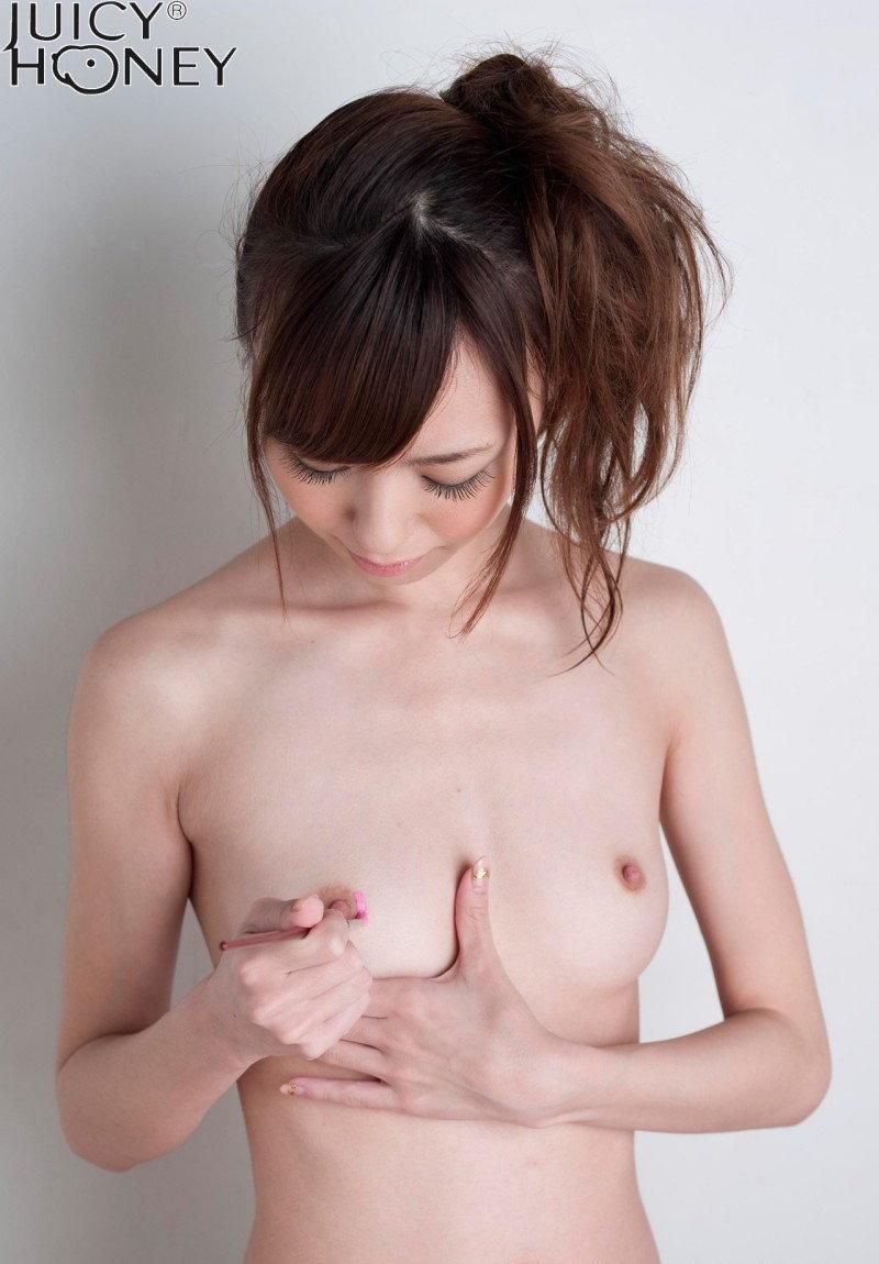 AV女優 希志あいの 画像 218