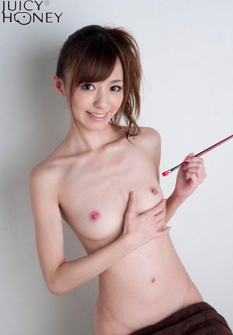 AV女優 希志あいの 画像 222