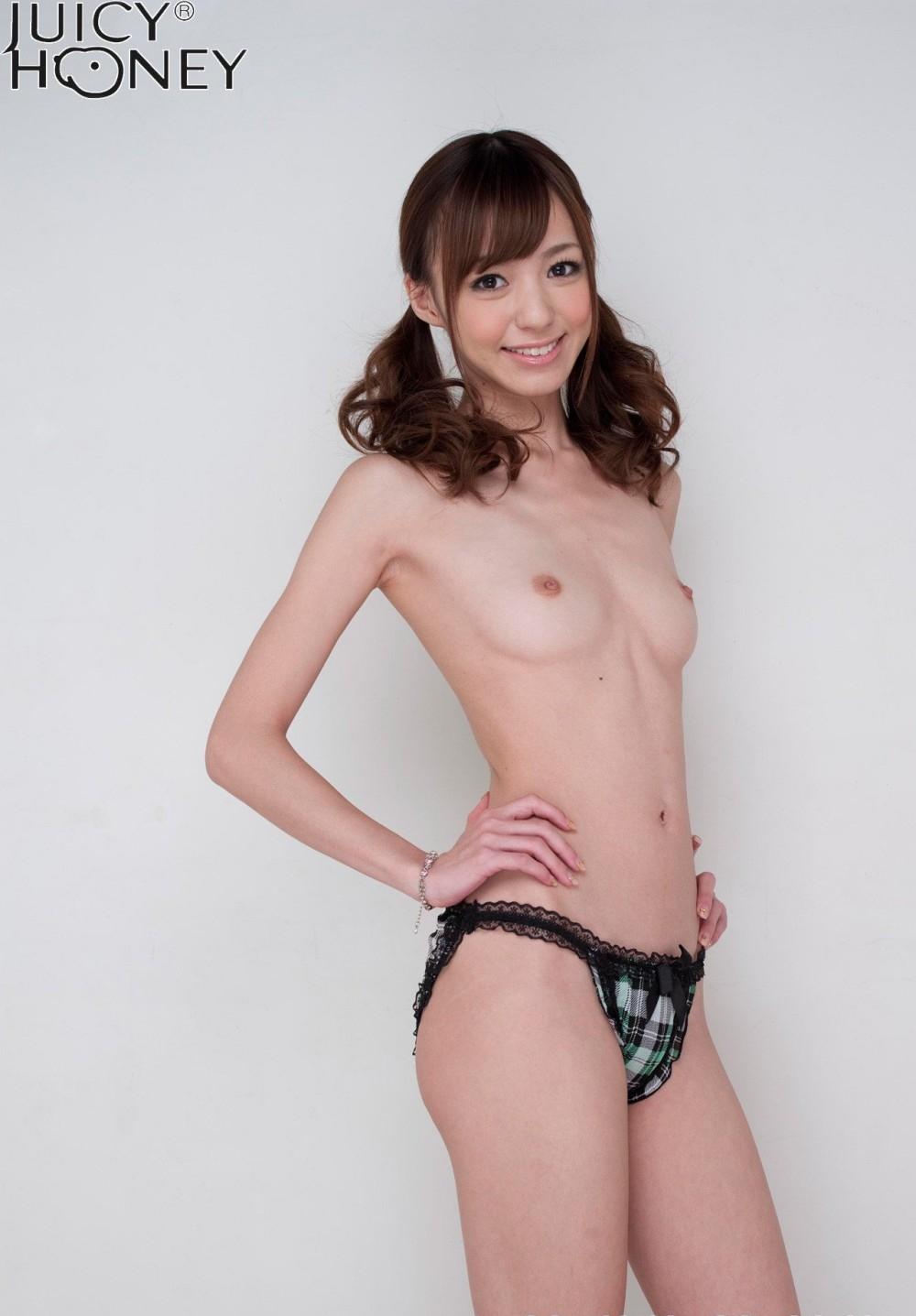 AV女優 希志あいの 画像 230