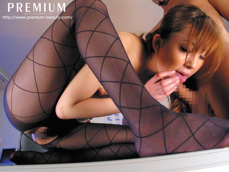 桜木凛 セックス画像 72