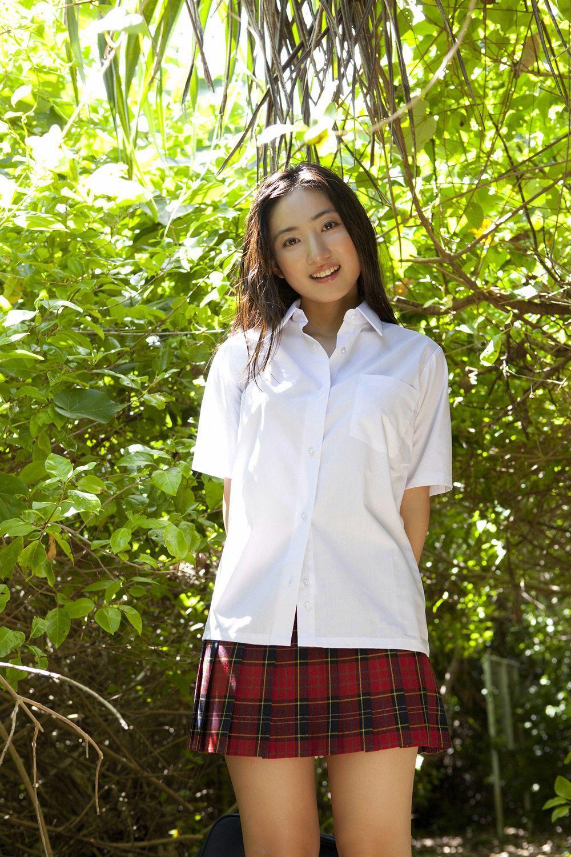 紗綾の画像 p1_32