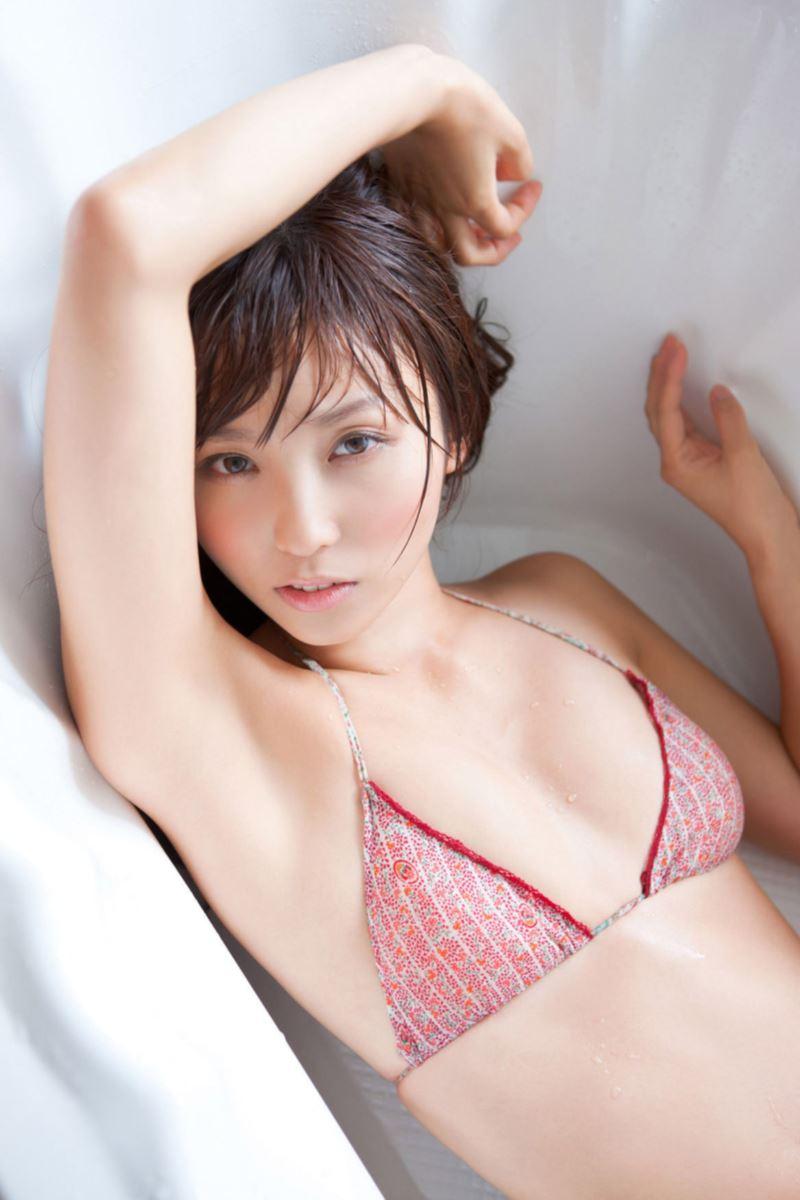 吉木りさ セクシー画像 51