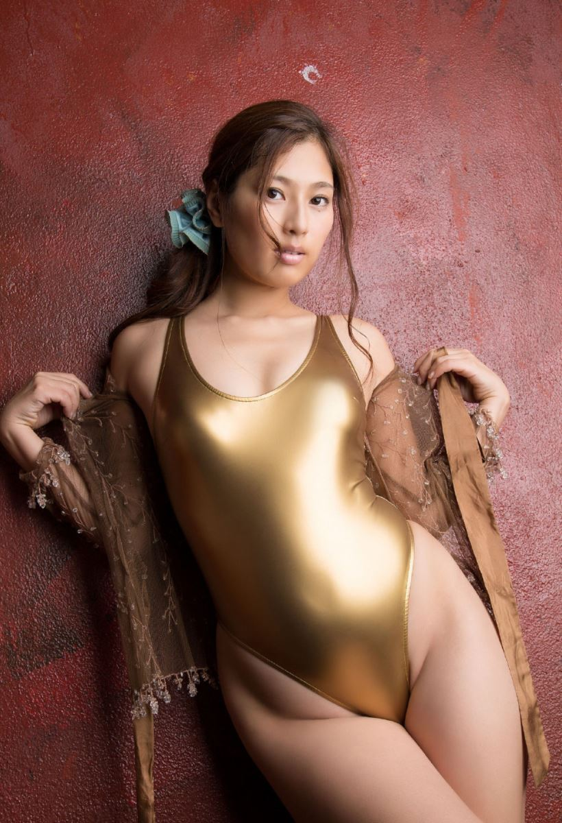 佐々木麻衣 エロ画像 5