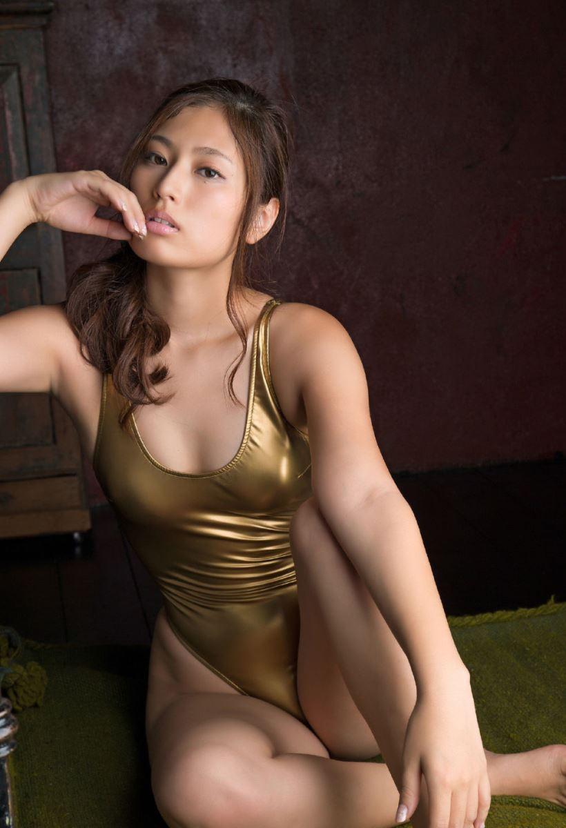 佐々木麻衣 エロ画像 10