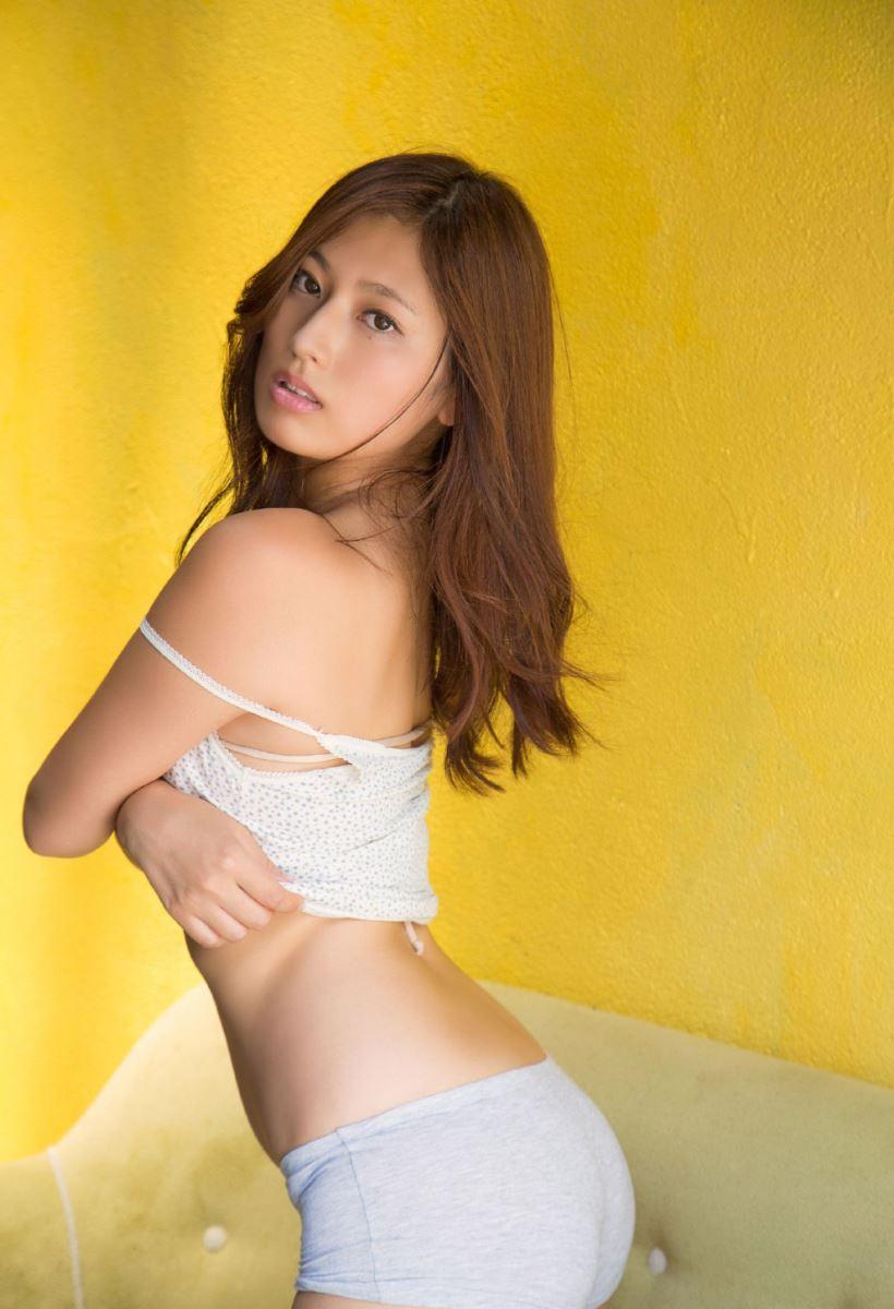 佐々木麻衣 エロ画像 31