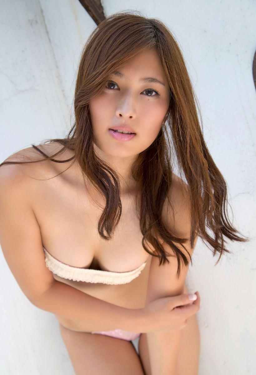 佐々木麻衣 エロ画像 40