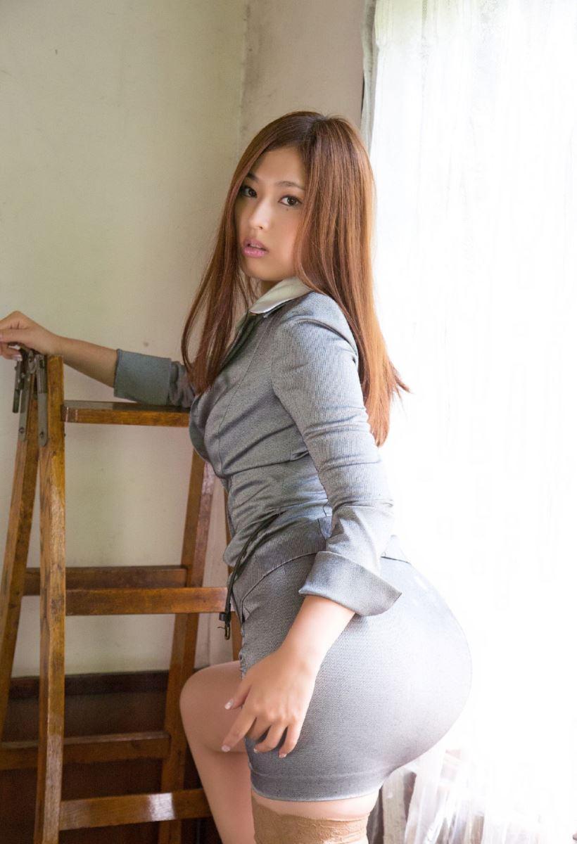 佐々木麻衣 エロ画像 45