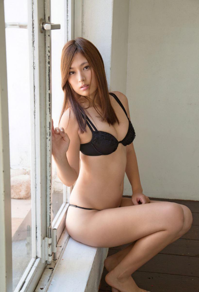 佐々木麻衣 エロ画像 58
